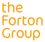 the Forton Group logo