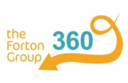 watch the short Forton 360 leadership development video